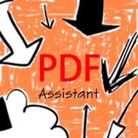 PDF Assistant