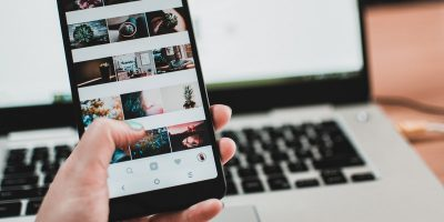 How to Download Instagram Stories from a PC