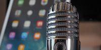 How to Create a Podcast Playlist on iOS