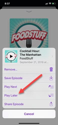 podcast-playlist-ios-play-later