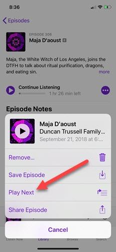 podcast-playlist-ios-play-next