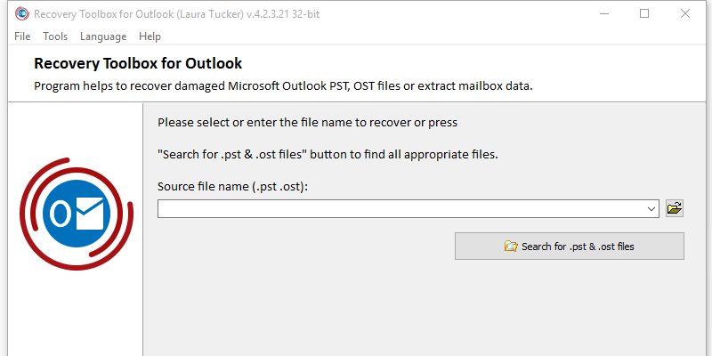 recovery-toolbox-for-outlook-featured-1