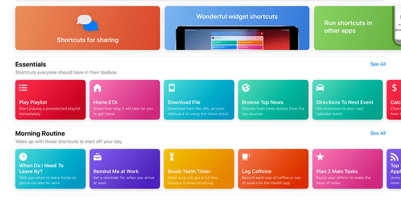 shortcuts-featured