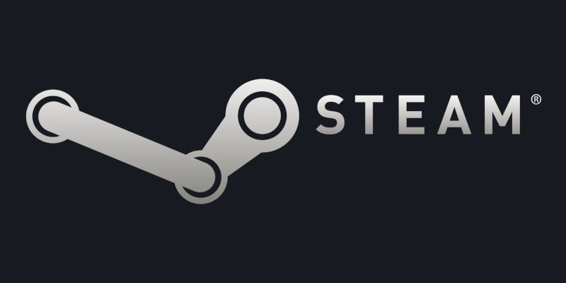 Steam Play For Linux