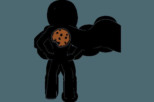 supercookies-supercookie