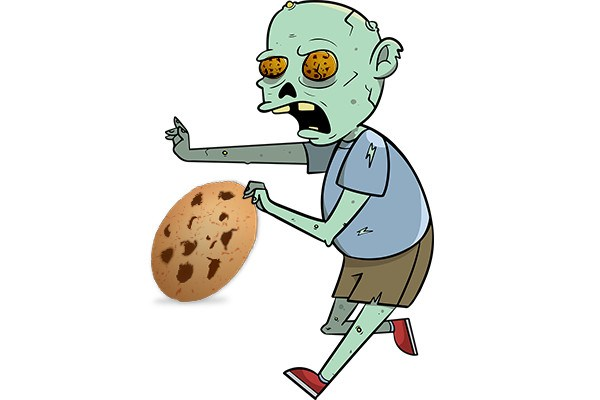 supercookies-zombiecookie