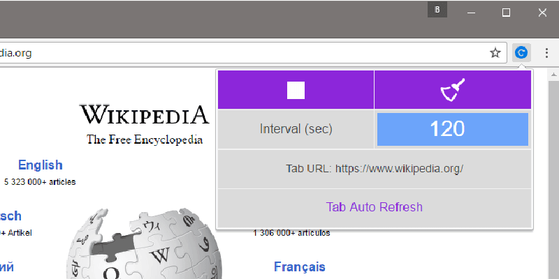 tab-auto-refresh-featured