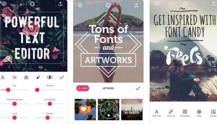 text-app-fontcandy