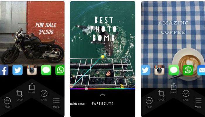 text-app-quick