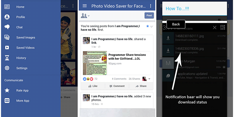 video-downloader-for-facebook-featured