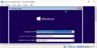 How to Boot an OS from a USB Drive in VirtualBox