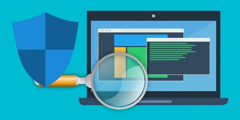 Windows Free Antivirus Featured