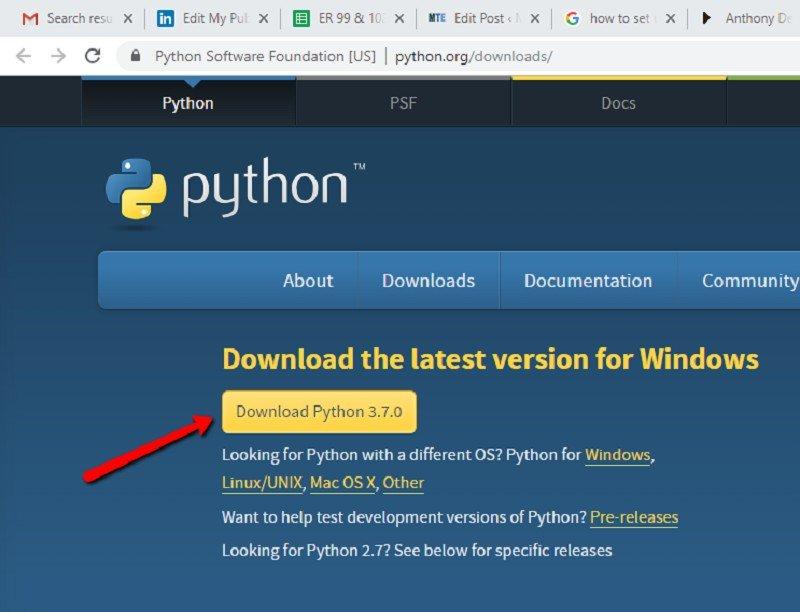 windows-python1a