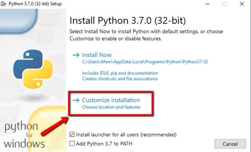 windows-python3-2