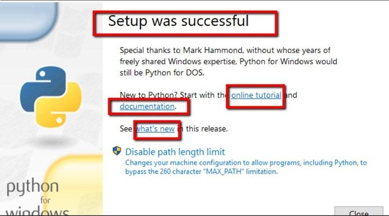 windows-python8a