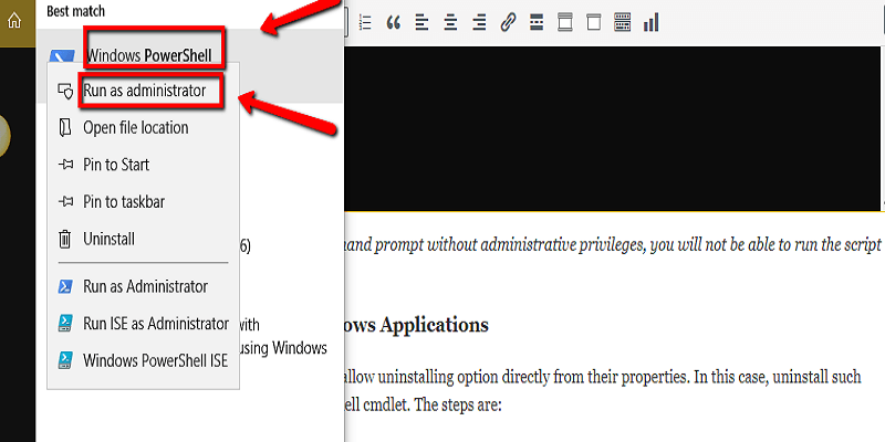 windows-taskbar3