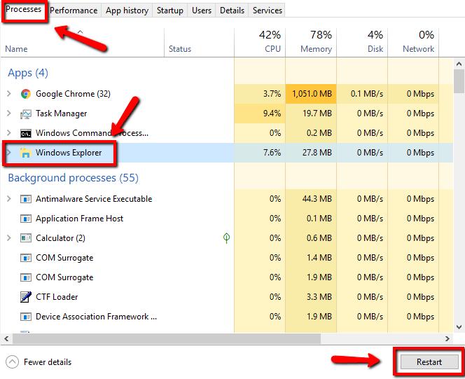 windows-taskbar5