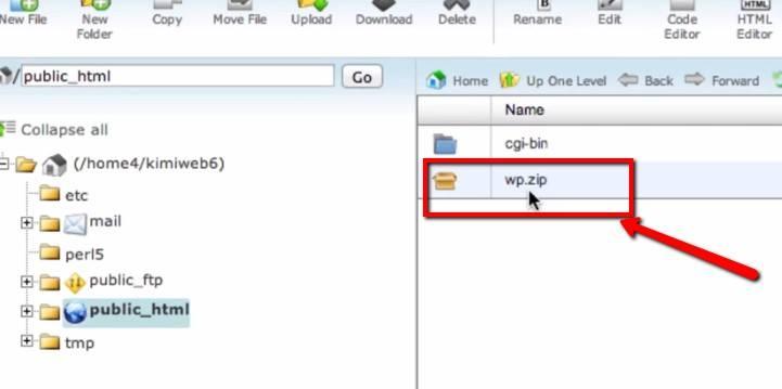 wordpress-hosting14