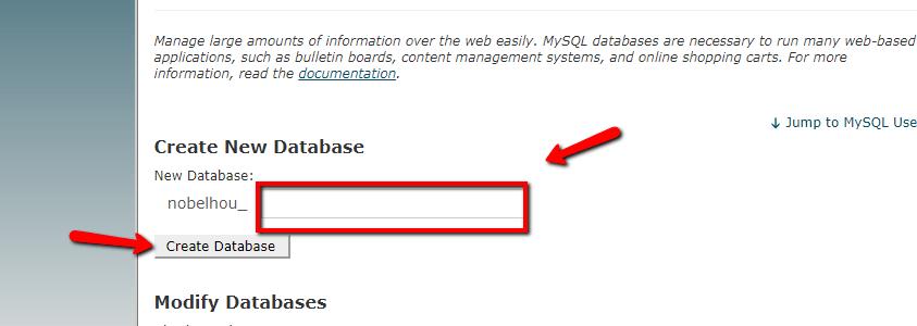 wordpress-hosting2