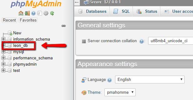 wordpress-hosting7