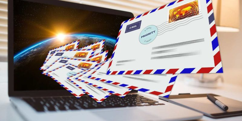 Wordpress Send Smtp Emails Featured