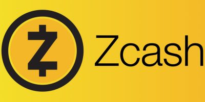 How to Mine ZCash on Linux