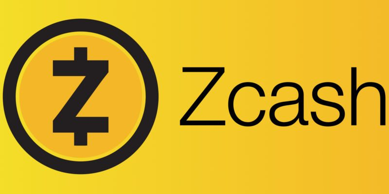 How to Mine ZCash on Linux - Make Tech Easier