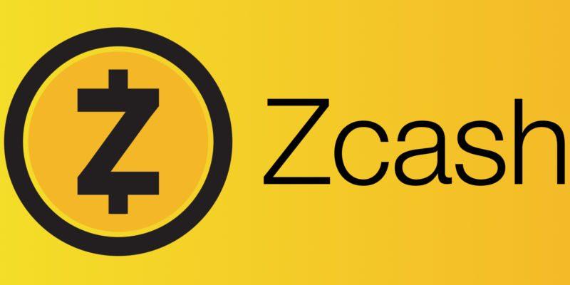Mine Zcash on Linux
