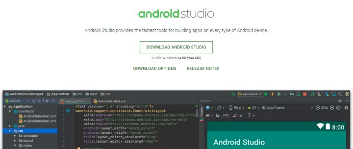 How to Set Up and Run Android 9 for Development on Your Computer