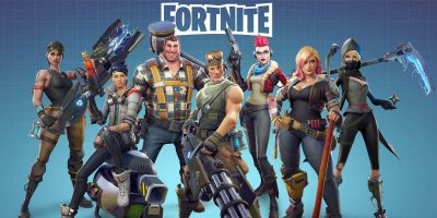 Malware Developers Are Now Targetting Fortnite Cheaters