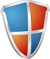 fortnite-malware-shield
