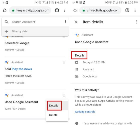 google-details