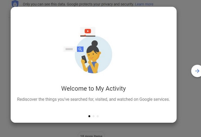 google-myactivity