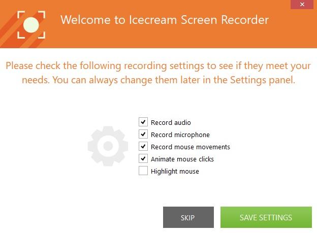 icecream-video-screen-recorder-installation