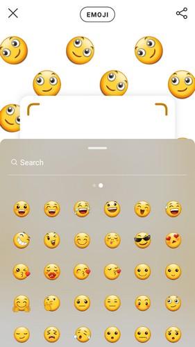 name-emoji