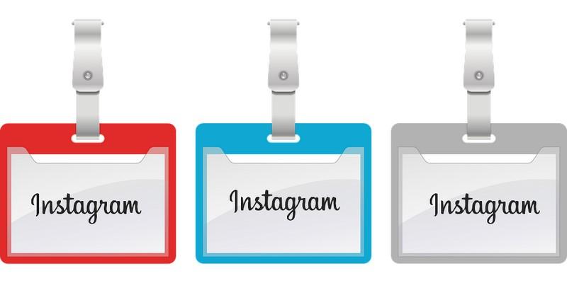 Что такое ярлыки Instagram и как вы их используете?