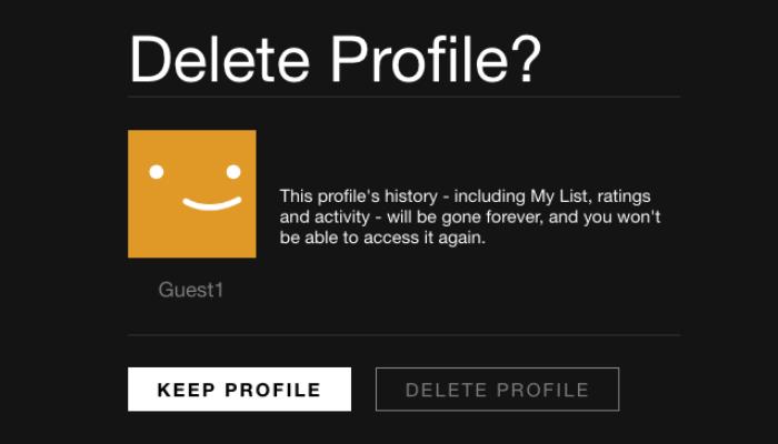 netflix-delete-profile