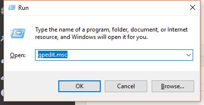 onedrive-taskbar-gpedit