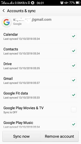 How to Fix Download Pending Error in Google Play App - Make