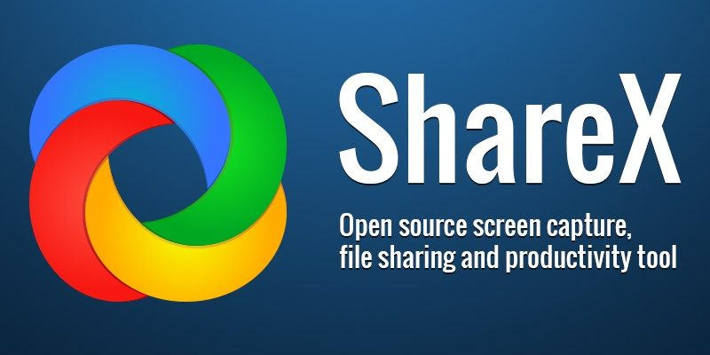 How To Quickly Edit and Share Screenshots with ShareX - Make