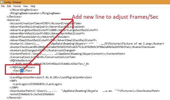 skype-appdata-fps-adjustment
