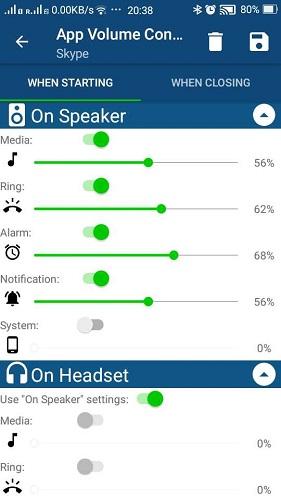 skype-calls-app-volume-control