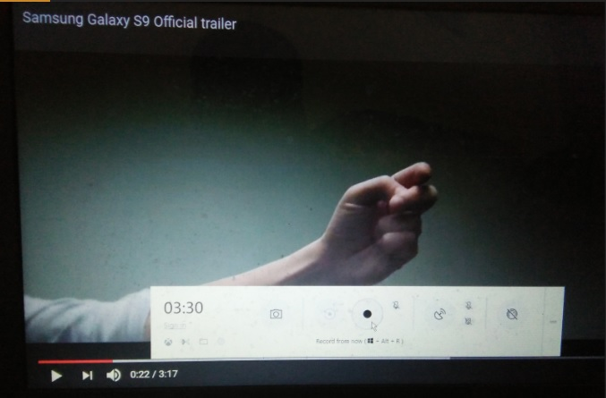 start-windows-game-bar-video-full-mode
