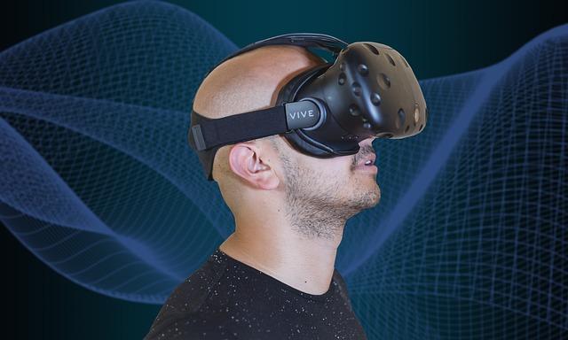 wigig-virtual-reality