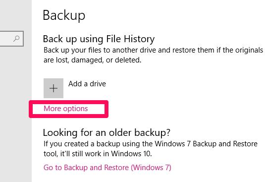windows10-file-history-configuration