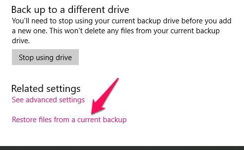 windows10-file-history-restore