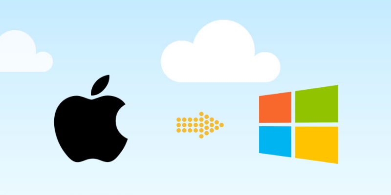 How to Convert HEIC to JPG on Windows 10 - Make Tech Easier
