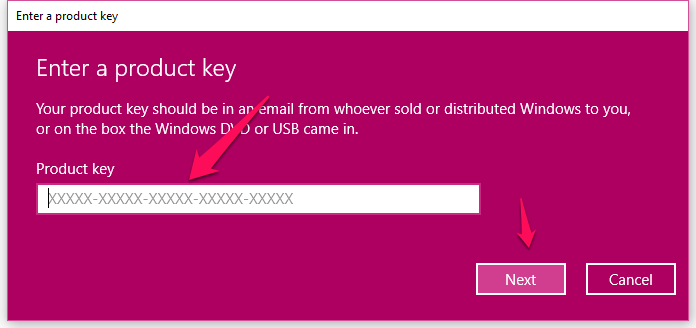 windows10-product-key-pop-up
