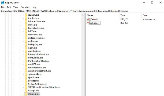 access-apps-windows-login-lock-screen-new-string-value