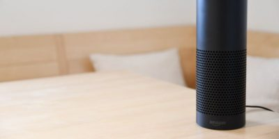 What Is Alexa Guard and How Can It Protect Your House?